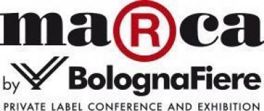 MARCA 2019 - BOLOGNA 15 - 16 JANUARY